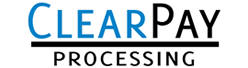 ClearPay Procesing LLC